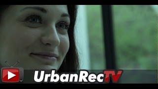 Teledysk: Maz x Chok x Zielichowski - Najlepszy (feat. Deobson, Marta Wólczyńska)