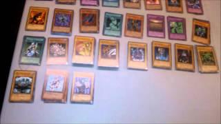 Shop Life - The Trading Card Singles Folders