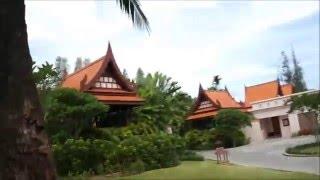 Отель Banyan Tree 5*, ТАИЛАНД, О. Пхукет (бронь, туры, отзывы, видео)(Постоянный адрес отеля Banyan Tree 5* в стране ТАИЛАНД, остров Пхукет http://vseonline.org/hotel/tailand/opkhuket/banyan-tree/ Здесь можно..., 2015-12-17T21:30:56.000Z)