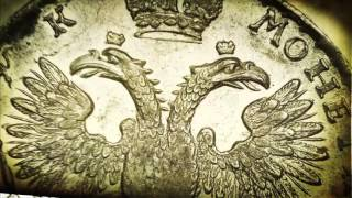 ИНЖЕНЕР ИЗ РОССИИ ИЗОБРЁЛ КРОССОВЫЙ МОТОЦИКЛ, ПРЕВОСХОДЯЩИЙ ЗАПАДНЫЕ АНАЛОГИ