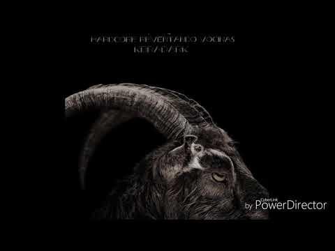 Kbra Dark - Cuento de Hadas