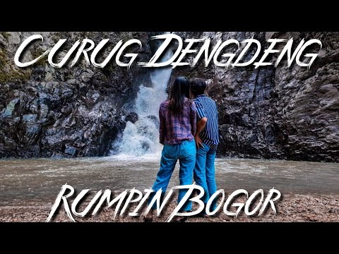 daily-vlog-pesona-curug-dengdeng-rumpin-bogor