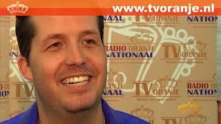 TV Oranje Showflits - Ray van der Heiden
