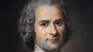 Rousseau: Human Nature vs. Culture