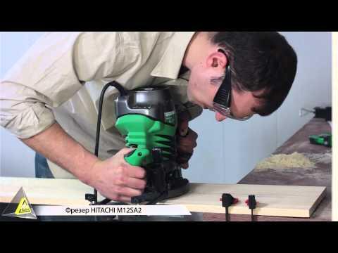 видео: Город мастеров. Выпуск 1: делаем полку для книг