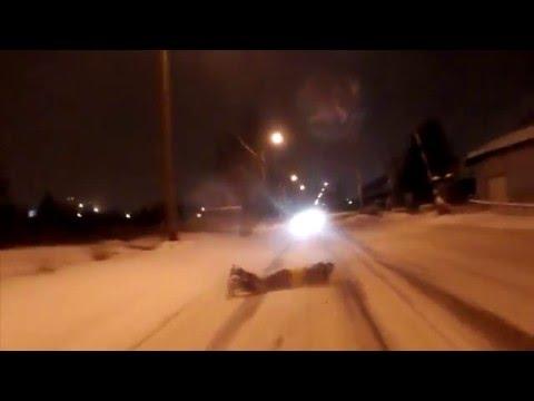 сноуборд знакомства санкт петербург