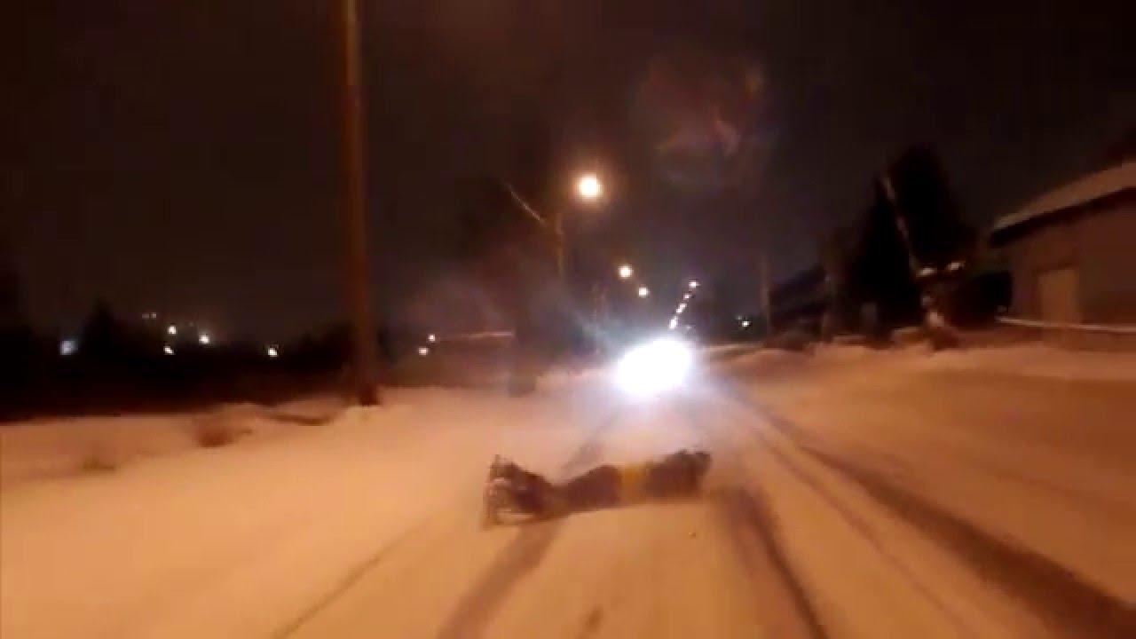 russia street snowboarding Spb (Saint-Petersburg) | Сноуборд по .