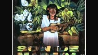 Son De Madera - El Amanecer