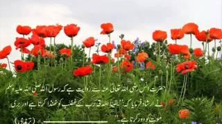 Tahir Jhangvi+sohna bahon sohna