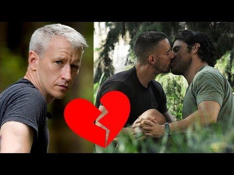 anderson cooper partner gay