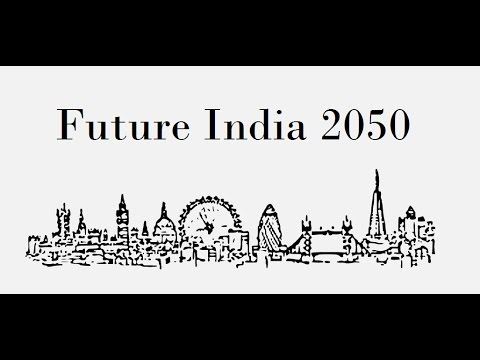 300 words about future india The 2004 indian ocean tsunami was one of the most devastating tsunamis in   for each country, future challenges based on current tsunami countermeasures, .
