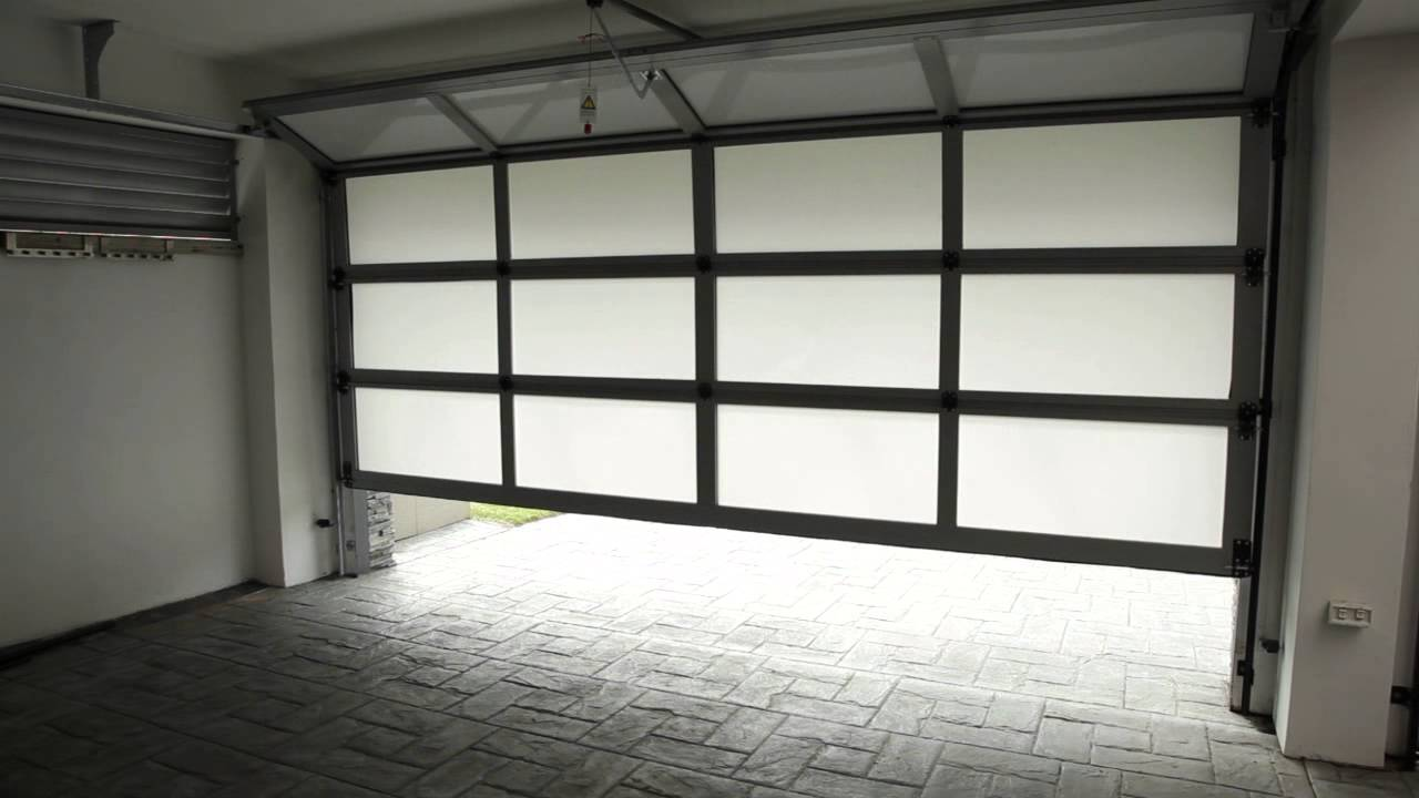 Coding and Decoding Garage Door Remote Controls - Centurion Garage Doors - YouTube : centurion doors - pezcame.com