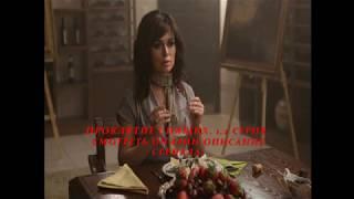 Проклятие спящих 1, 2 серия, смотреть онлайн Описание сериала 2018! Анонс! Премьера