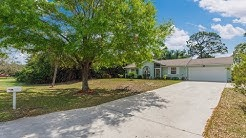 """221 SW Tulip Blvd, <span id=""""port-saint-lucie"""">port saint lucie</span>, FL 34953 ' class='alignleft'>See details for 4562 SW Savona Boulevard, Port Saint Lucie, FL 34953, 3 Bedrooms, 2 Full Bathrooms, 1336 Sq Ft., Price: $222,900, MLS#: RX-10526584, Courtesy.</p> <p>4/2/2 Brand New – Move in Ready home! Excellent Location in the most desired area near Becker Rd. with easy access to I-95 and the Turnpike. Home offers an.</p> <p><a href="""