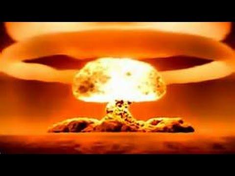 North Korea nuclear EARTH SURFACE detonation PART1 Breaking News September 8 2016