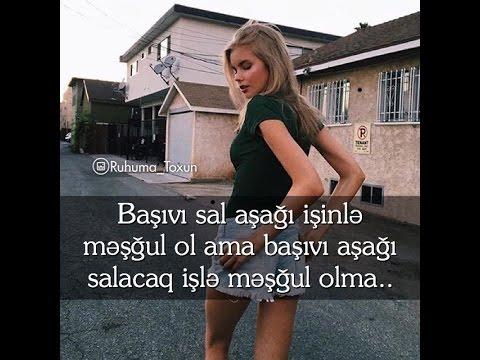 Romantik Yazili Sekiller 2016...