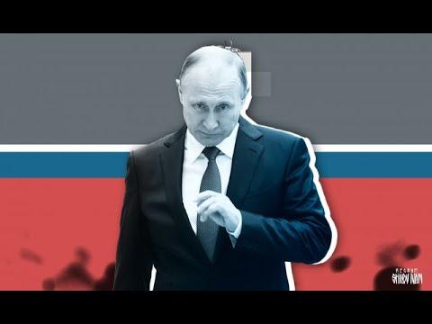 Русский Демиург. Русский Орден: быть или не быть?