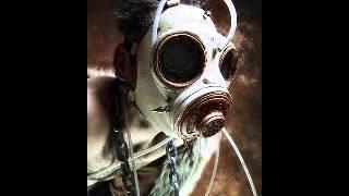 DJ Emerson - Rubberband Man ( Torsten Kanzler Remix )