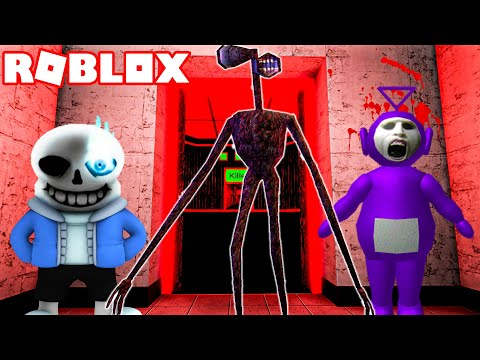 Game Roblox Elevator Free Robux Really Easy Creepy Elevator Roblox Become A Killer Update Youtube