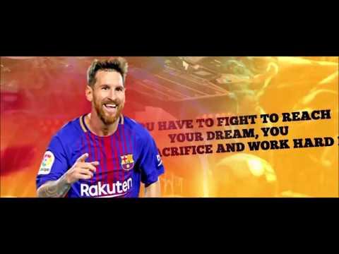 Foot Memes #1 (Messi,Ronaldo,Mourinho and more...)