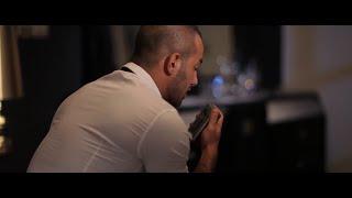Amir Tataloo - Nagofte Boodi - Official Video ( امیر تتلو - نگفته بودی - ویدیو )