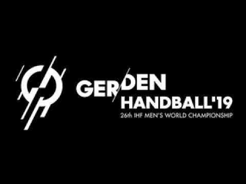 Handball Wm 2019 Гјbertragung