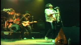 Rainbow - Miss Mistreated (Live in San Antonio 1982) HD