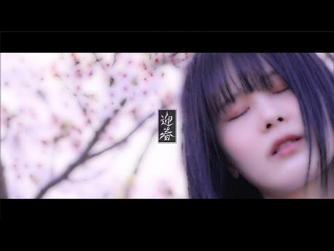 Made in Me.「◆迎春◆」【Music Video】