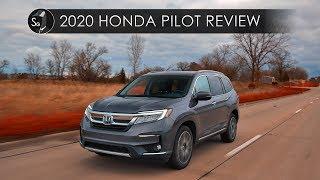 2020-honda-pilot-three-rows-and-a-v6