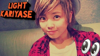 Fudanjuku light (風男塾) Music video Subscribe now : https://www.yo...