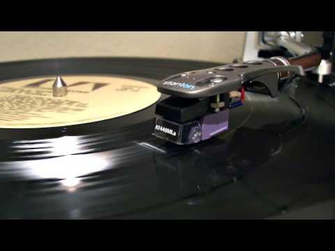 Ferrante & Teicher Midnight Cowboy (Vinyl)
