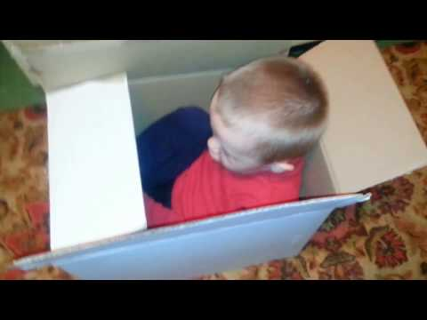 Какое можно найти применение для коробки
