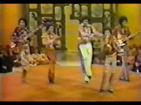 Michael Jackson The Jackson 5 Never Can Say Goode