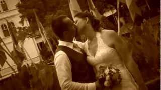 Spotic svadba Banja Herkulana thumbnail