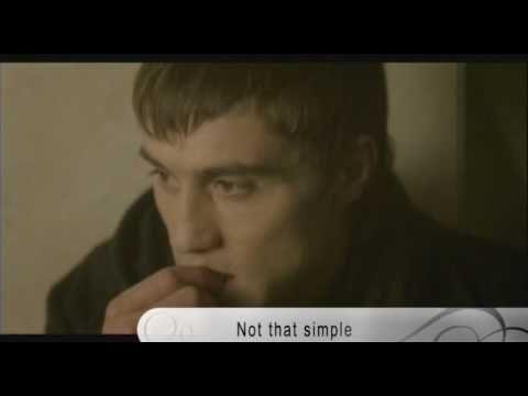 Дима Билан - Not That Simple