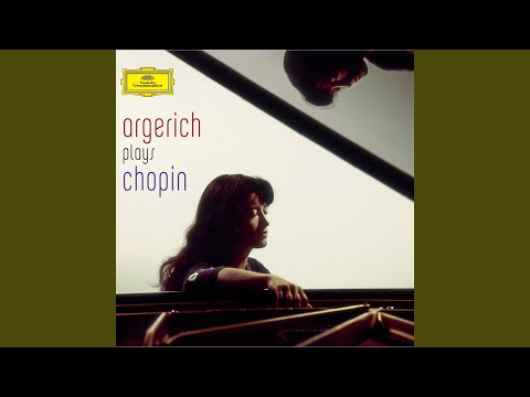 Chopin: Ballade No.1 In G Minor, Op.23 mp3
