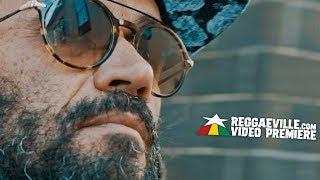 Dactah Chando - Global Citizen [Official Video 2018]