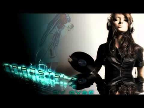 VA   Scantraxx Presentz Hardstyle Mix Masterz #1 Mixed by Headhunterz CD 2009