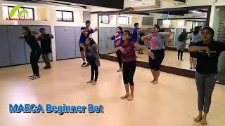 Aa To Sahi | Varun Dhavan | Judwaa 2 | Bollywood Dance