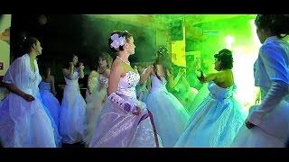 Сбежавшие в невесты Караганды полный отрыв