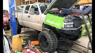 duramax-big-turbo-install-200hp-tune-but-will-my-trans-survive