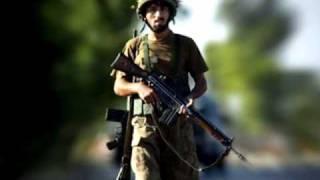 Darbar-e-Watan Mein Jab Ik Din - Urdu Patriotic Poetry - Pakistan Poetry