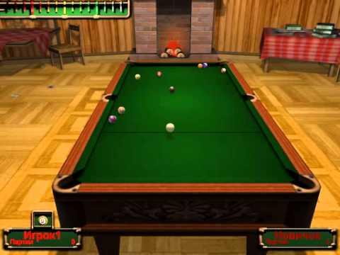 Скачать игры настольные на телефон Symbian игры