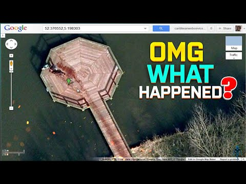 Actual Murder Caught on Google Earth in NETHERLANDS Cord ... on google earth murder, google maps murdered son, google earth coordinates slender man, google earth crimes, google murder scene, google transparent, google earth death, google earth killing, google earth funny locations,