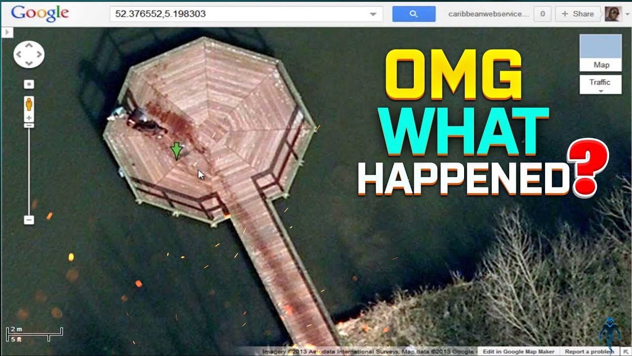 murder coordinates on google maps with Watch on Index Id Technology Sc Inter  Byo 28790 further Funny Creepy Strange Google Street View Images additionally 50 Amazing Finds On Google Earth moreover 4fa5212cb6 moreover Watch.