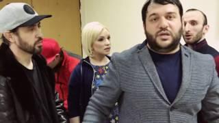 """""""Горцы От Ума"""" в Telegram"""