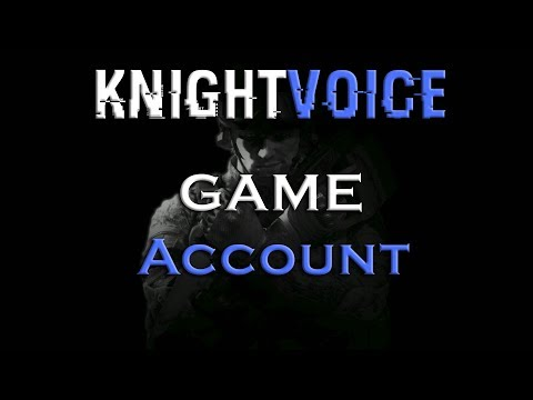 S.K.I.L.L-Special Force 2 | My Game Account (acc show) [1440p]