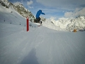FULL SPEED Carving In Sölden - Ski Vlog #3
