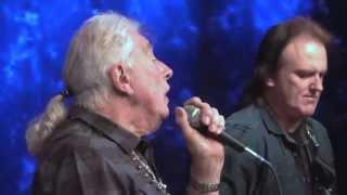John Mayall - Big Town Playboy - Don Odell's Legends