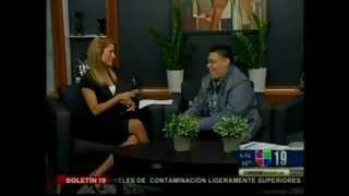 MIX ORIGINALES ABO LA RAZA BAND - ABO SOLANO - EL SALVADOR